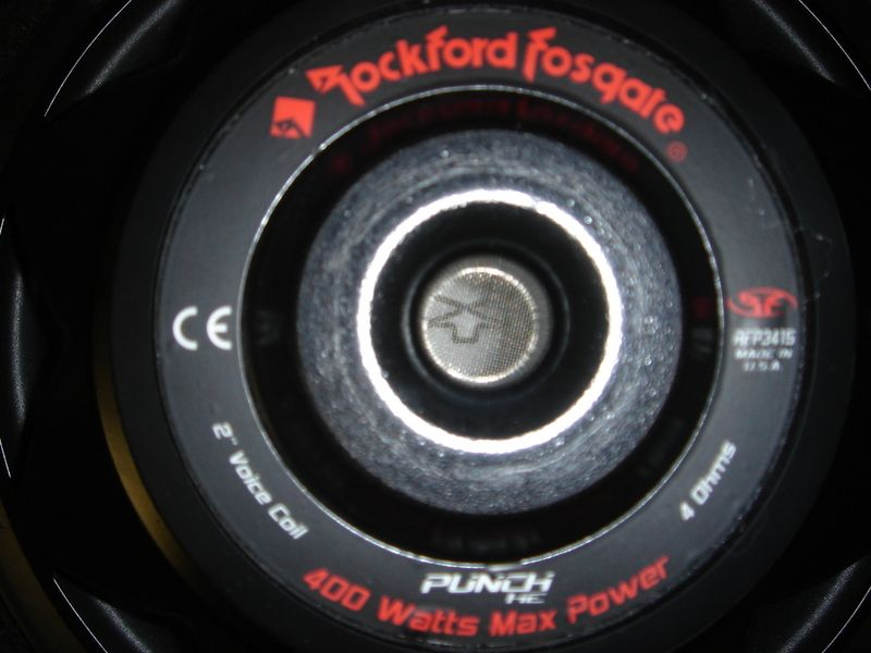 6 Pole Trailer Wiring Connectors moreover 7 Pin Trailer Plug Wiring Diagram additionally Ford Focus Radio Wiring Diagram For 2013 together with Rockford Fosgate 2400 Watt together with 1998 Audi A4. on w7 jl audio wiring diagram